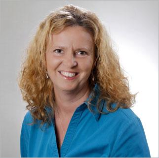Astrid Scharnweber