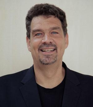 Christoph Scharnweber