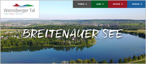 breitenauer-see