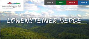 loewensteiner-berge